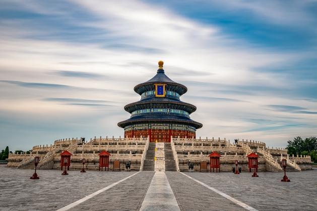 北京双创平台